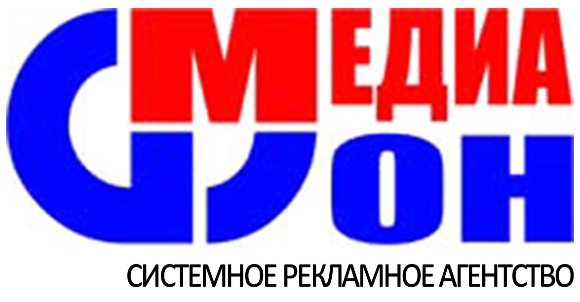 МедиаФон